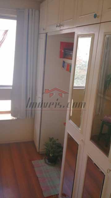6 - Apartamento Estrada dos Bandeirantes,Curicica,Rio de Janeiro,RJ À Venda,2 Quartos,48m² - PEAP20699 - 7