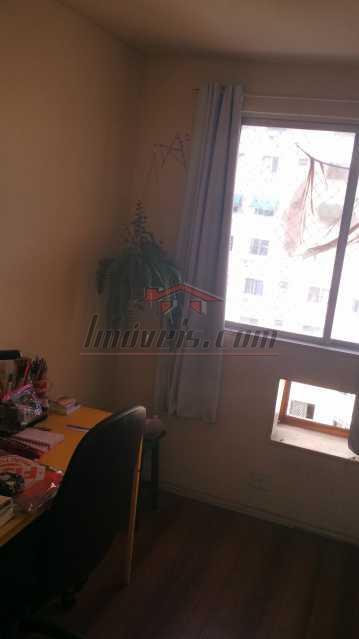 7 - Apartamento Estrada dos Bandeirantes,Curicica,Rio de Janeiro,RJ À Venda,2 Quartos,48m² - PEAP20699 - 8