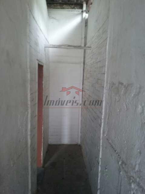IMG-20160611-WA0068 - Casa à venda Rua Paturi,Tanque, Rio de Janeiro - R$ 300.000 - PECA30237 - 24