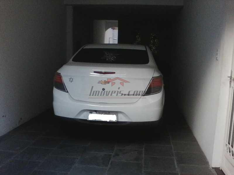 P29-06-16_08.00[1] - Casa em Condomínio à venda Rua das Rosas,Vila Valqueire, Rio de Janeiro - R$ 450.000 - PSCN20029 - 20