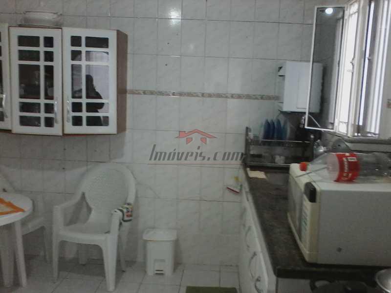 P29-06-16_08.04 - Casa em Condomínio à venda Rua das Rosas,Vila Valqueire, Rio de Janeiro - R$ 450.000 - PSCN20029 - 16