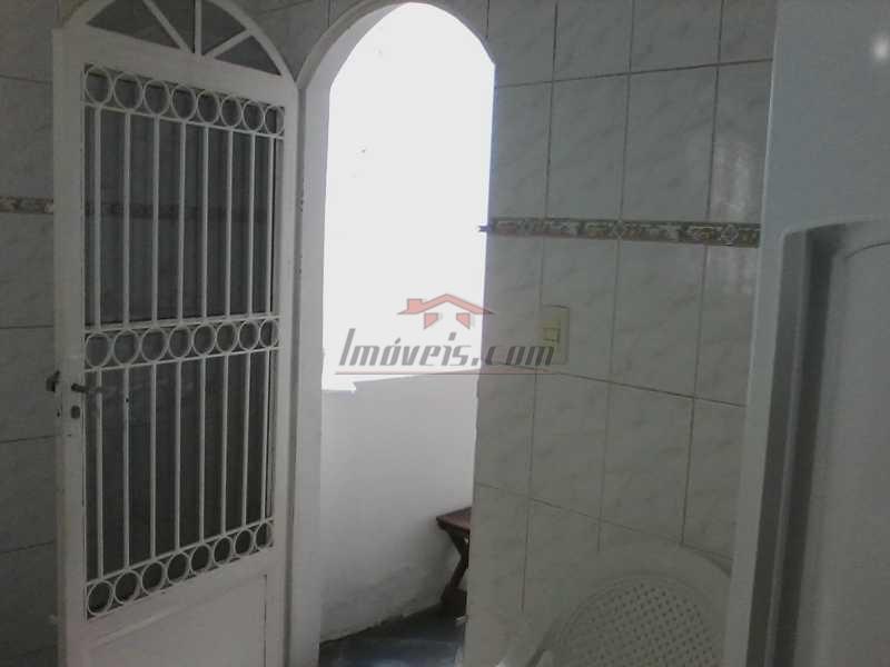 P29-06-16_08.04[1] - Casa em Condomínio à venda Rua das Rosas,Vila Valqueire, Rio de Janeiro - R$ 450.000 - PSCN20029 - 21