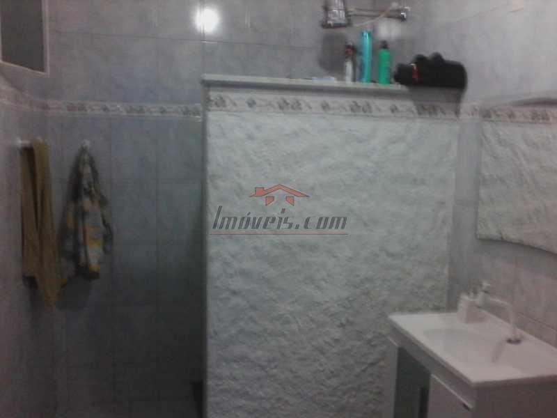 P29-06-16_08.04[2] - Casa em Condomínio à venda Rua das Rosas,Vila Valqueire, Rio de Janeiro - R$ 450.000 - PSCN20029 - 15