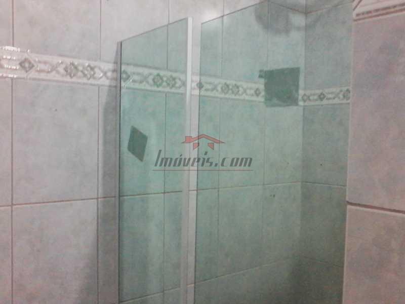 P29-06-16_08.04[3] - Casa em Condomínio à venda Rua das Rosas,Vila Valqueire, Rio de Janeiro - R$ 450.000 - PSCN20029 - 11