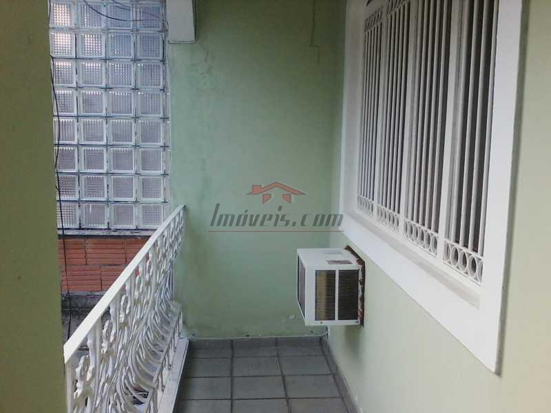 P29-06-16_08.10 - Casa em Condomínio à venda Rua das Rosas,Vila Valqueire, Rio de Janeiro - R$ 450.000 - PSCN20029 - 3