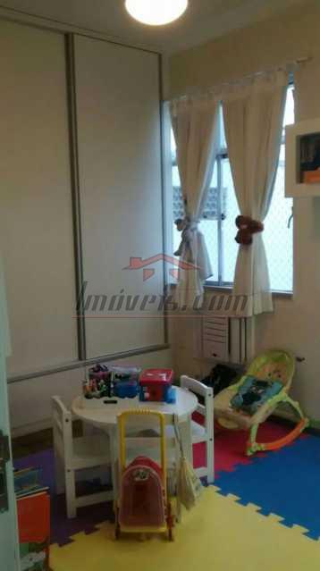 5. - Cobertura à venda Rua Maxwell,Vila Isabel, Rio de Janeiro - R$ 1.400.000 - PECO40012 - 8