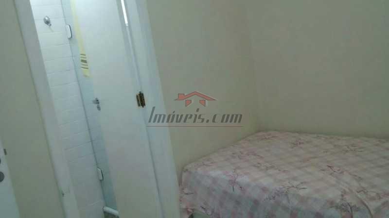 7 - Cobertura à venda Rua Maxwell,Vila Isabel, Rio de Janeiro - R$ 1.400.000 - PECO40012 - 13