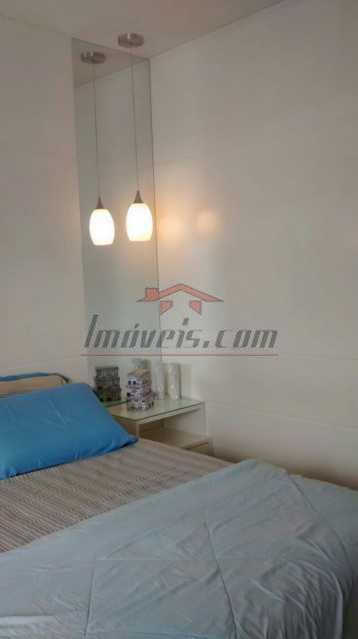 8, - Cobertura à venda Rua Maxwell,Vila Isabel, Rio de Janeiro - R$ 1.400.000 - PECO40012 - 17