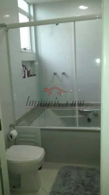 10 - Cobertura à venda Rua Maxwell,Vila Isabel, Rio de Janeiro - R$ 1.400.000 - PECO40012 - 24