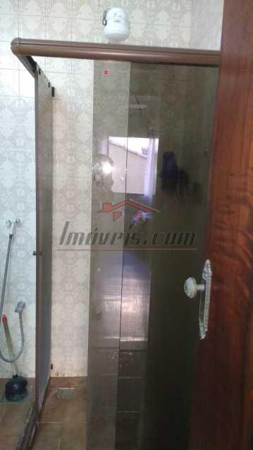 18 - Casa em Condomínio à venda Rua Renato Carneiro Campos,Taquara, Rio de Janeiro - R$ 949.000 - PECN30214 - 20