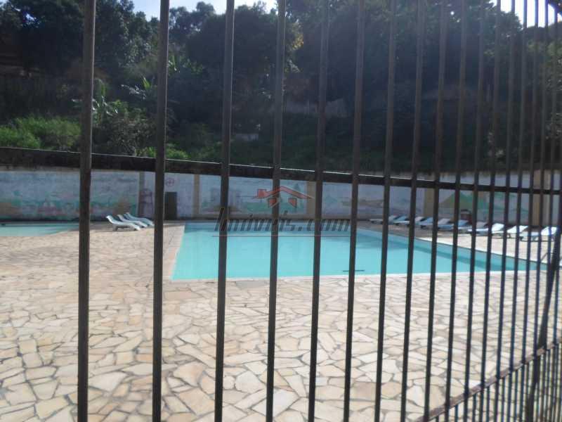 SAM_3714 - Apartamento Rua Ibia,Madureira,Rio de Janeiro,RJ À Venda,2 Quartos,51m² - PSAP20956 - 11
