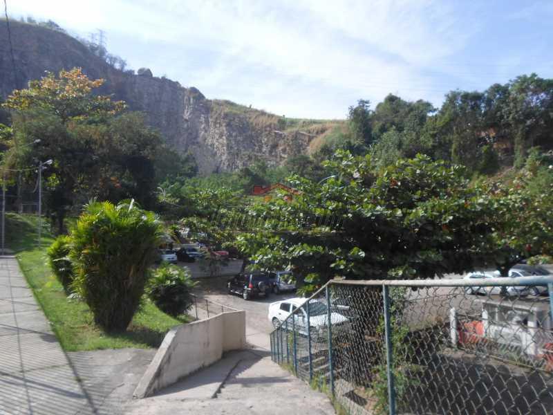 SAM_3718 - Apartamento Rua Ibia,Madureira,Rio de Janeiro,RJ À Venda,2 Quartos,51m² - PSAP20956 - 14