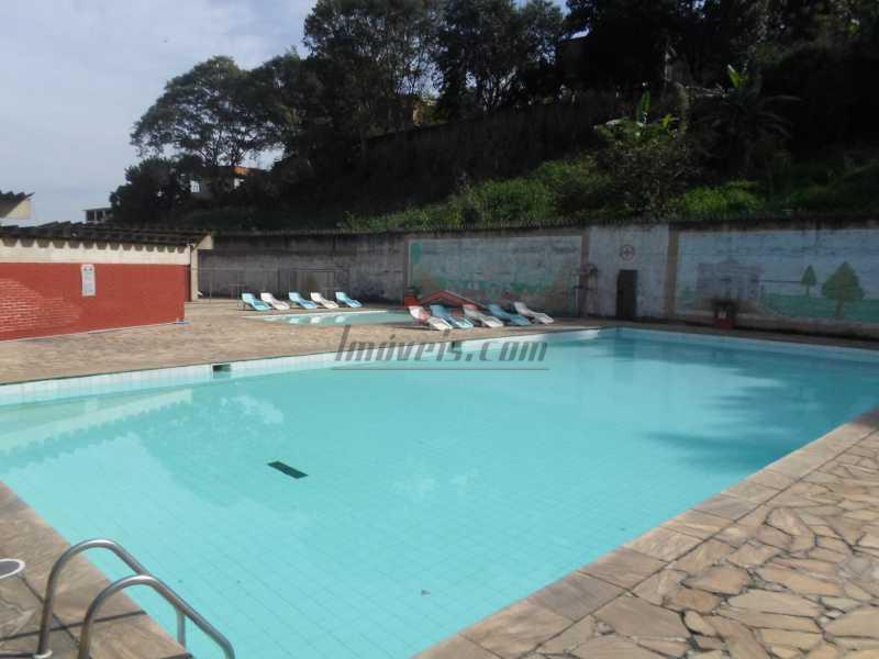 SAM_3721 - Apartamento Rua Ibia,Madureira,Rio de Janeiro,RJ À Venda,2 Quartos,51m² - PSAP20956 - 16