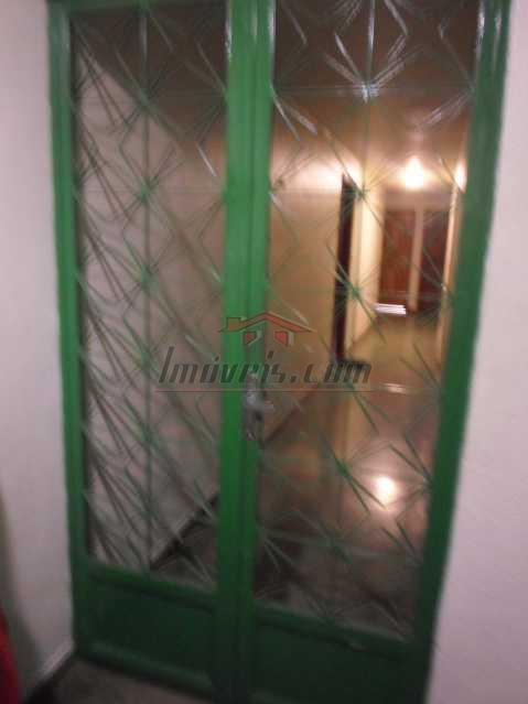 SAM_3724 - Apartamento Rua Ibia,Madureira,Rio de Janeiro,RJ À Venda,2 Quartos,51m² - PSAP20956 - 19
