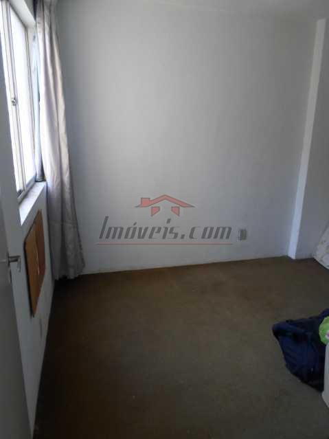 SAM_3725 - Apartamento Rua Ibia,Madureira,Rio de Janeiro,RJ À Venda,2 Quartos,51m² - PSAP20956 - 6