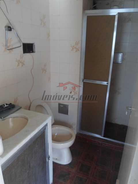 SAM_3727 - Apartamento Rua Ibia,Madureira,Rio de Janeiro,RJ À Venda,2 Quartos,51m² - PSAP20956 - 9