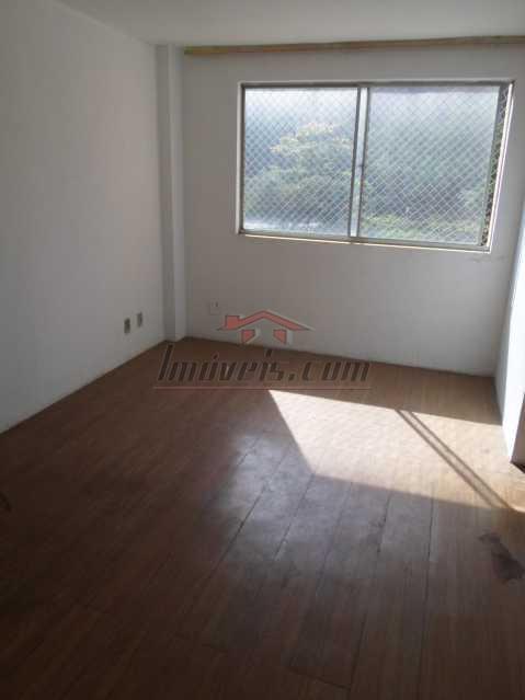 SAM_3728 - Apartamento Rua Ibia,Madureira,Rio de Janeiro,RJ À Venda,2 Quartos,51m² - PSAP20956 - 4