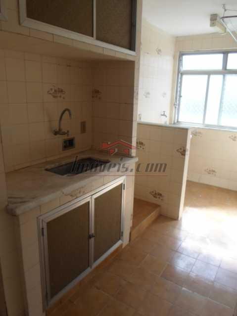 SAM_3730 - Apartamento Rua Ibia,Madureira,Rio de Janeiro,RJ À Venda,2 Quartos,51m² - PSAP20956 - 8