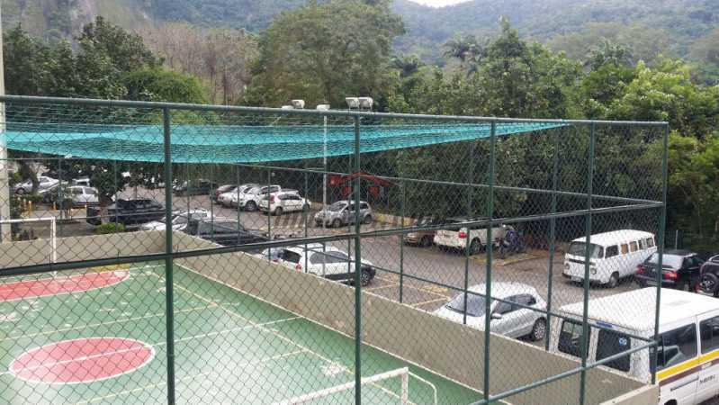 IMG-20160809-WA0002 - Apartamento Avenida São Josemaria Escrivá,Itanhangá,Rio de Janeiro,RJ À Venda,2 Quartos,56m² - PEAP20717 - 21