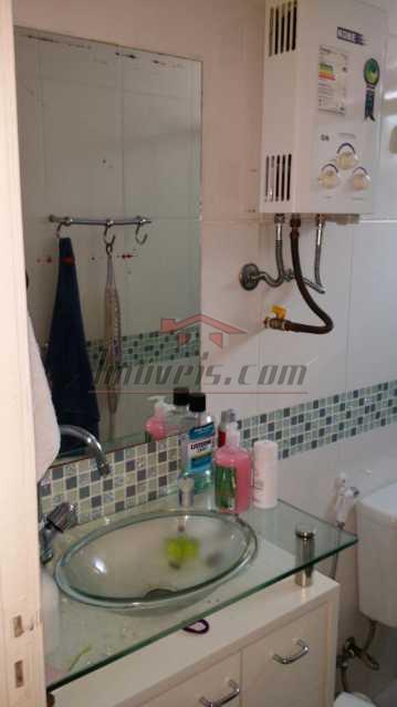 IMG-20160809-WA0013 - Apartamento Avenida São Josemaria Escrivá,Itanhangá,Rio de Janeiro,RJ À Venda,2 Quartos,56m² - PEAP20717 - 15