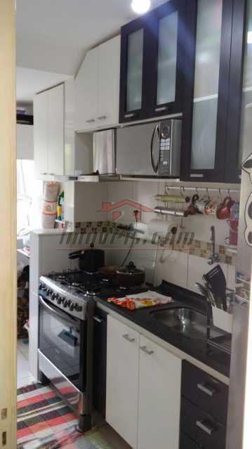 IMG-20160809-WA0018 - Apartamento Avenida São Josemaria Escrivá,Itanhangá,Rio de Janeiro,RJ À Venda,2 Quartos,56m² - PEAP20717 - 18