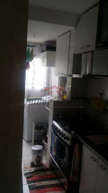d539b42e-2050-4a01-999e-0ae675 - Apartamento Avenida São Josemaria Escrivá,Itanhangá,Rio de Janeiro,RJ À Venda,2 Quartos,56m² - PEAP20717 - 16