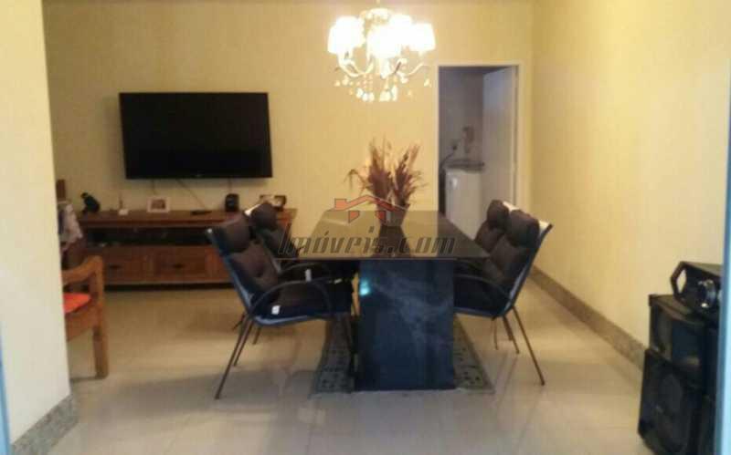 1. - Cobertura à venda Avenida dos Mananciais,Taquara, Rio de Janeiro - R$ 590.000 - PECO20026 - 1