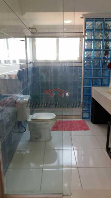 12. - Cobertura à venda Avenida dos Mananciais,Taquara, Rio de Janeiro - R$ 590.000 - PECO20026 - 22
