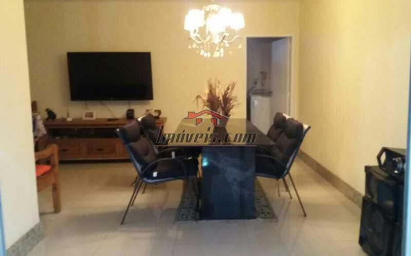 13524_G1471353467 - Cobertura à venda Avenida dos Mananciais,Taquara, Rio de Janeiro - R$ 590.000 - PECO20026 - 3