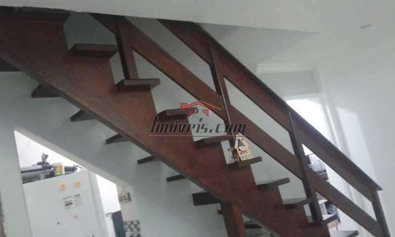 13524_G1471353474 - Cobertura à venda Avenida dos Mananciais,Taquara, Rio de Janeiro - R$ 590.000 - PECO20026 - 10