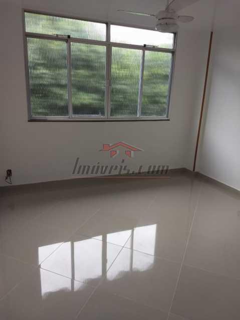 05. - Apartamento à venda Rua Mapendi,Taquara, Rio de Janeiro - R$ 250.000 - PEAP20745 - 8