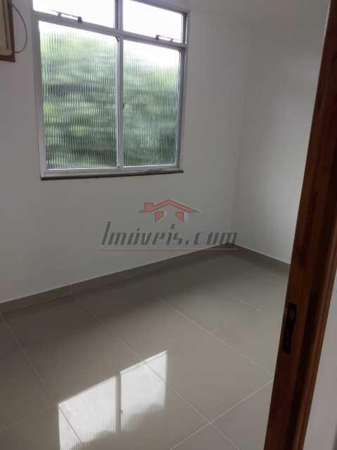 06 - Cópia. - Apartamento à venda Rua Mapendi,Taquara, Rio de Janeiro - R$ 250.000 - PEAP20745 - 9