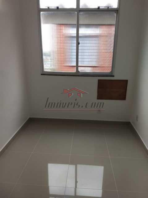 07. - Apartamento à venda Rua Mapendi,Taquara, Rio de Janeiro - R$ 250.000 - PEAP20745 - 12