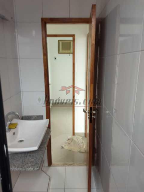 10. - Apartamento à venda Rua Mapendi,Taquara, Rio de Janeiro - R$ 250.000 - PEAP20745 - 15