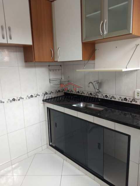 12. - Apartamento à venda Rua Mapendi,Taquara, Rio de Janeiro - R$ 250.000 - PEAP20745 - 18