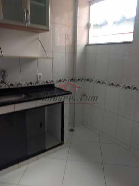 13. - Apartamento à venda Rua Mapendi,Taquara, Rio de Janeiro - R$ 250.000 - PEAP20745 - 19