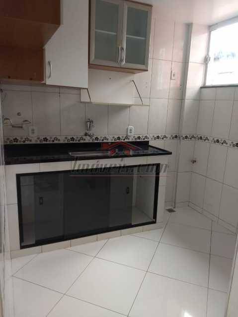 14. - Apartamento à venda Rua Mapendi,Taquara, Rio de Janeiro - R$ 250.000 - PEAP20745 - 20