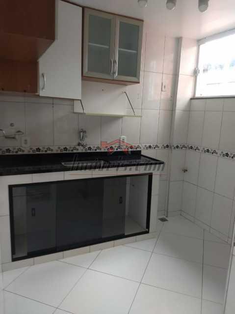 15. - Apartamento à venda Rua Mapendi,Taquara, Rio de Janeiro - R$ 250.000 - PEAP20745 - 21