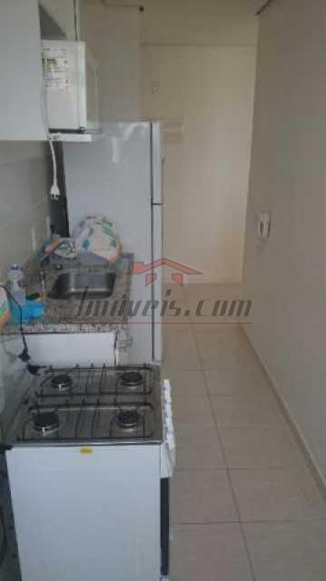 2 - Apartamento à venda Estrada dos Bandeirantes,Curicica, Rio de Janeiro - R$ 419.000 - PEAP30323 - 10
