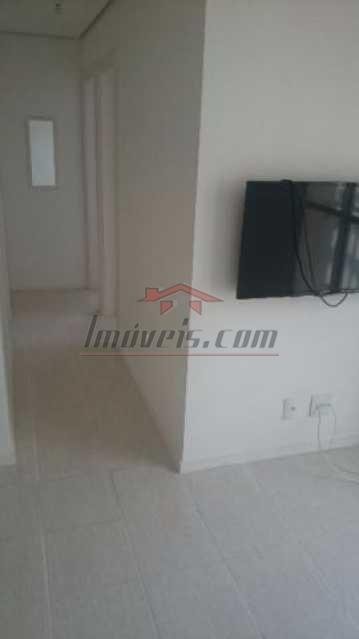 3 - Apartamento à venda Estrada dos Bandeirantes,Curicica, Rio de Janeiro - R$ 419.000 - PEAP30323 - 1