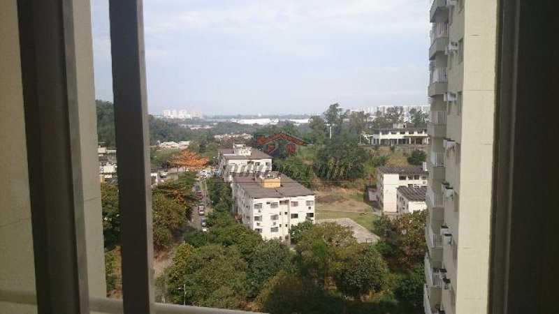 4 - Apartamento à venda Estrada dos Bandeirantes,Curicica, Rio de Janeiro - R$ 419.000 - PEAP30323 - 12