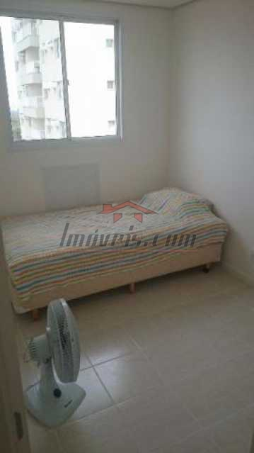 6 - Apartamento à venda Estrada dos Bandeirantes,Curicica, Rio de Janeiro - R$ 419.000 - PEAP30323 - 5