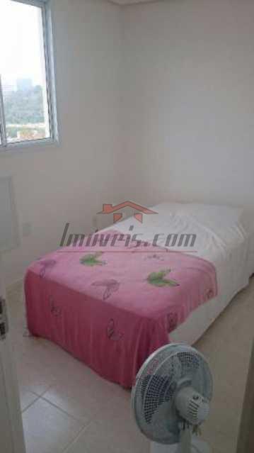 7 - Apartamento à venda Estrada dos Bandeirantes,Curicica, Rio de Janeiro - R$ 419.000 - PEAP30323 - 7