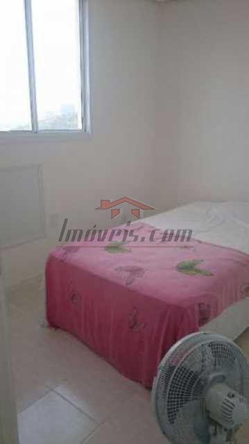10 - Apartamento à venda Estrada dos Bandeirantes,Curicica, Rio de Janeiro - R$ 419.000 - PEAP30323 - 8
