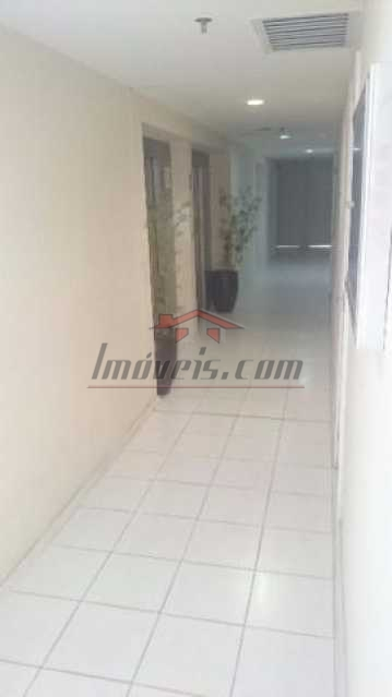 14 - Apartamento à venda Estrada dos Bandeirantes,Curicica, Rio de Janeiro - R$ 419.000 - PEAP30323 - 15