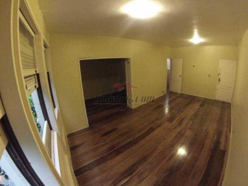 721620011644090 - Apartamento à venda Rua Santa Clara,Copacabana, Rio de Janeiro - R$ 1.000.000 - PSAP30374 - 4