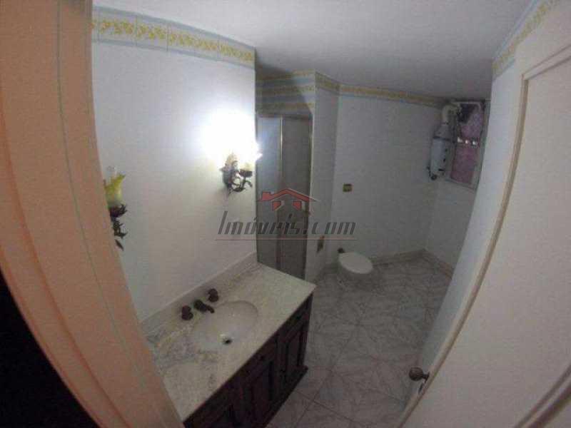 723620019997064 - Apartamento à venda Rua Santa Clara,Copacabana, Rio de Janeiro - R$ 1.000.000 - PSAP30374 - 11