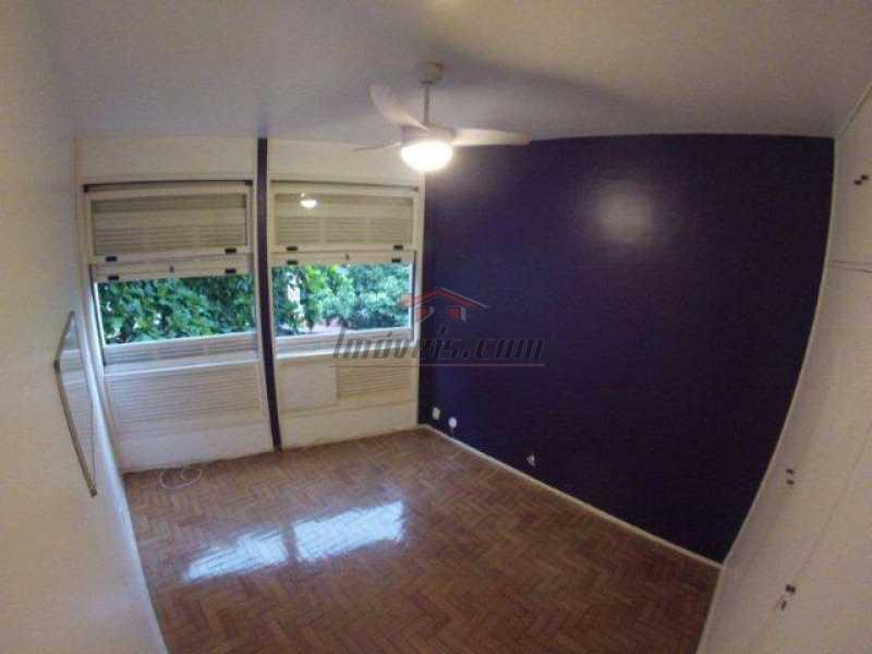 724620010639459 - Apartamento à venda Rua Santa Clara,Copacabana, Rio de Janeiro - R$ 1.000.000 - PSAP30374 - 5