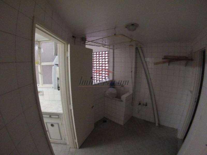 725620013166652 - Apartamento à venda Rua Santa Clara,Copacabana, Rio de Janeiro - R$ 1.000.000 - PSAP30374 - 14