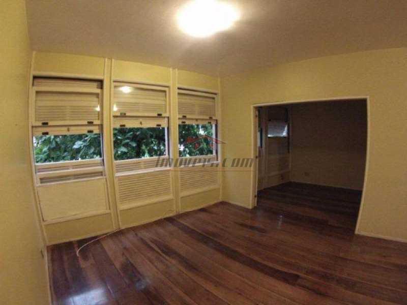 727620019309922 - Apartamento à venda Rua Santa Clara,Copacabana, Rio de Janeiro - R$ 1.000.000 - PSAP30374 - 3